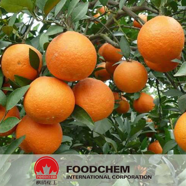 Citrus Aurantium Extract — Citrus bioflavonoids suppliers