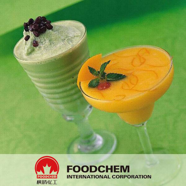 Carrageenan Foodgel3000 suppliers