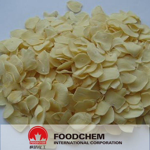 Dehydated Garlic Powder suppliers