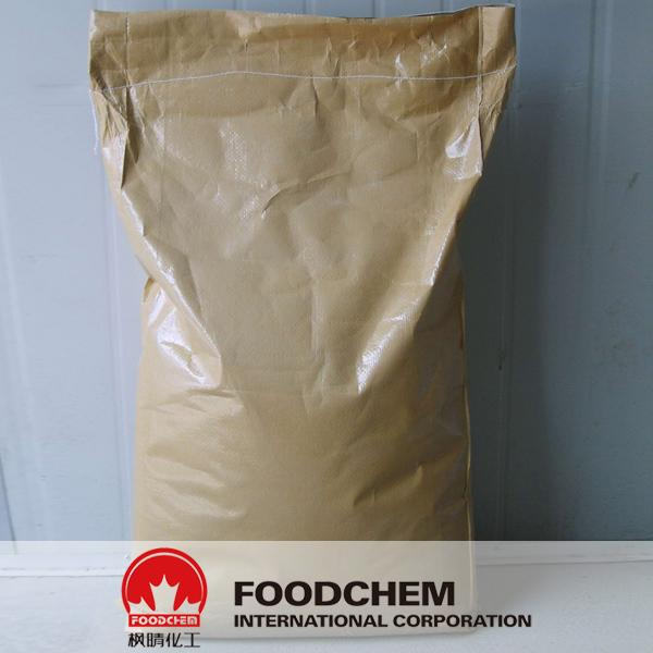 Potassium Stearate suppliers