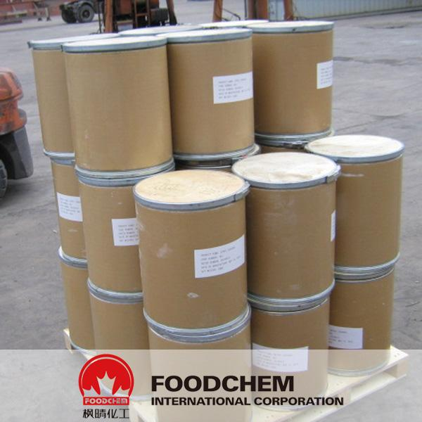 Propyl Paraben suppliers