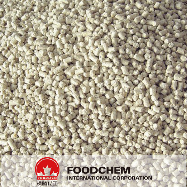 Tricalcium Phosphate (Feed Grade) suppliers